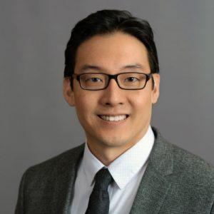 Kenneth Chi